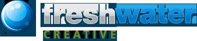 Freshwater-Creative