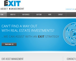 Exit Asset Management