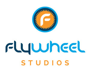 Flywheel Studios