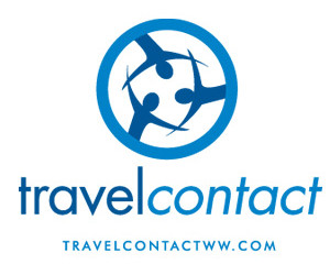 Travel Contact
