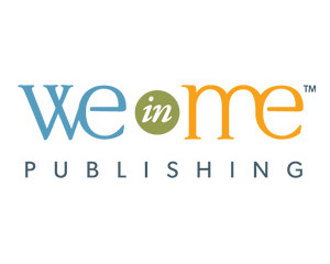 We in Me Publishing