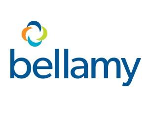 Bellamy Software