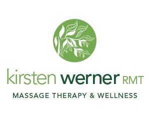 Kirsten Werner, RMT