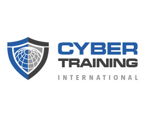 Cyber Training International
