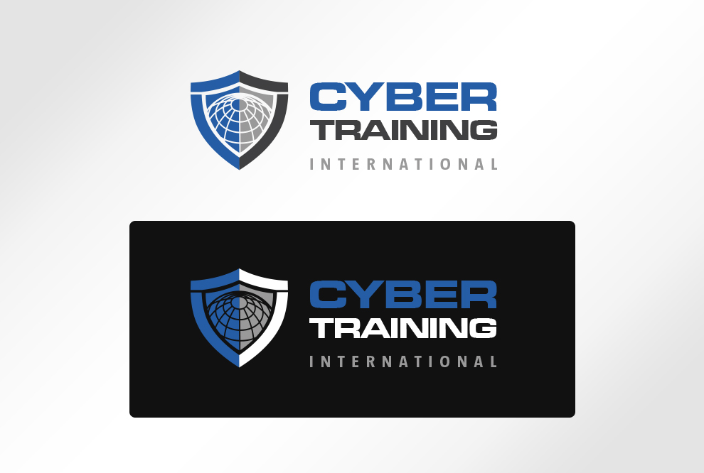 cyber-training