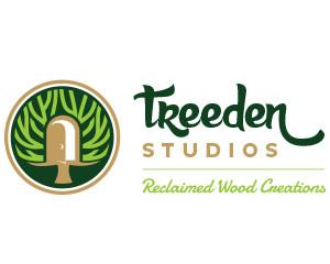 Treeden Studios