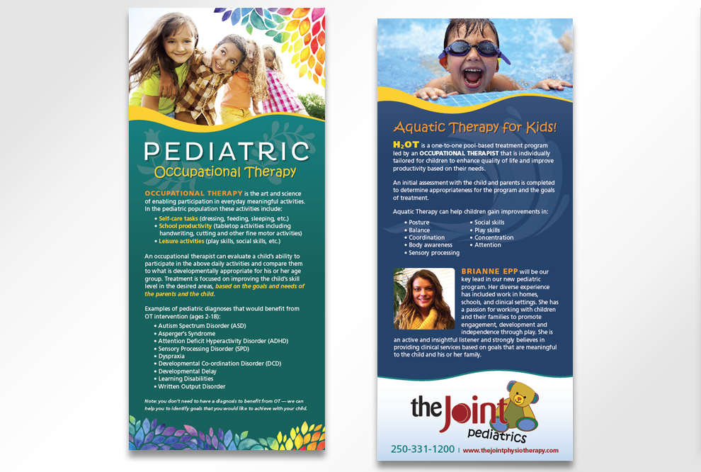 Pediatric-Rack-Card