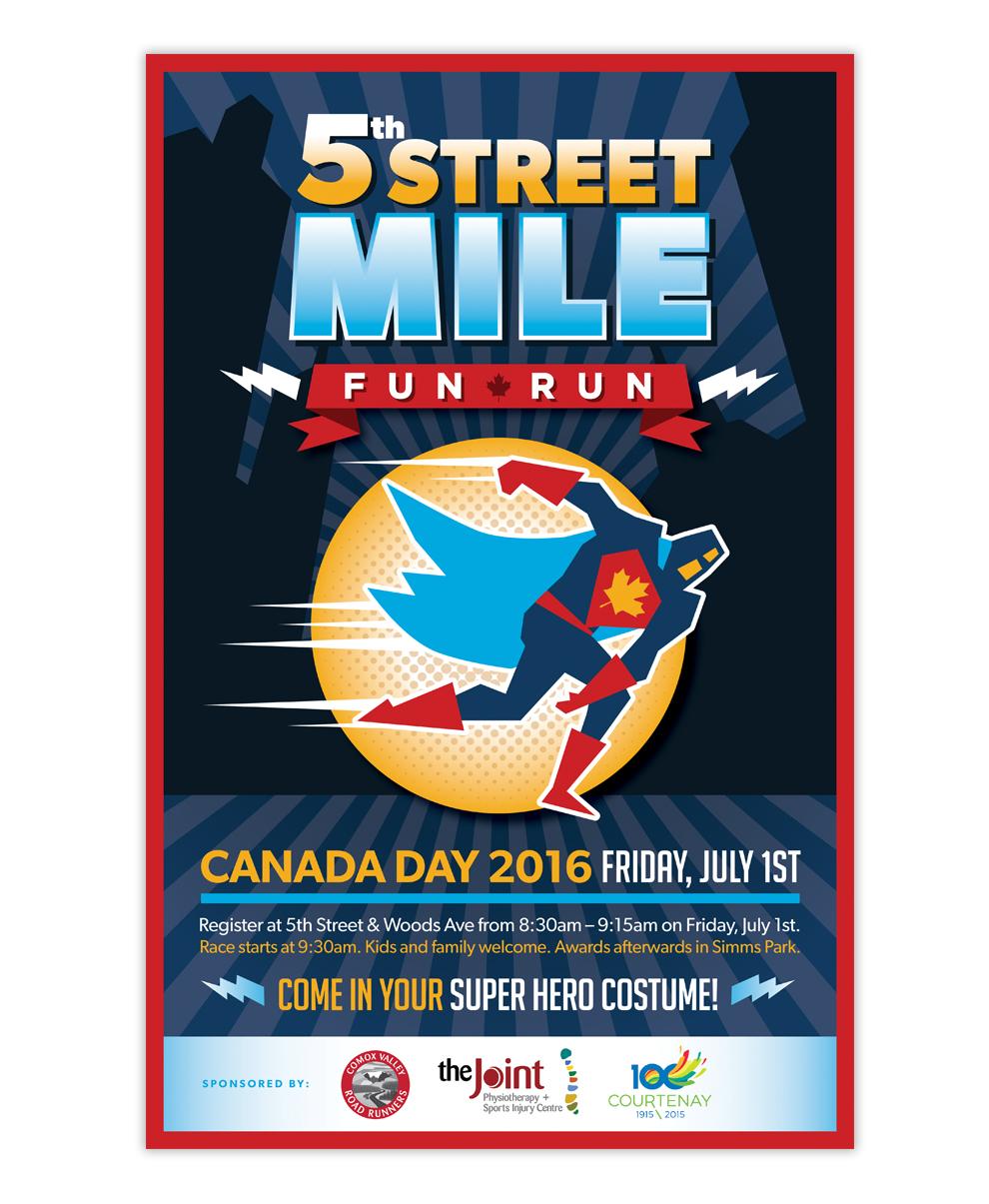 5th-street-mile