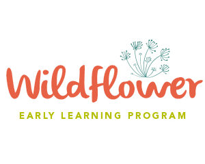 Wildflower Early Learning Program